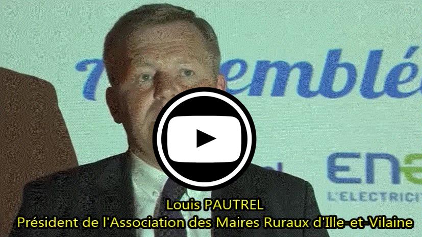 raccourci-video-2