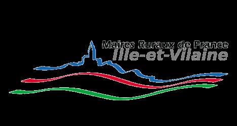 Association des Maires Ruraux d'Ille-et-Vilaine